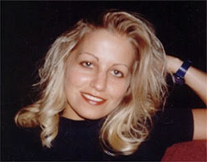 6 Wanita Paling Terkejam [ www.BlogApaAja.com ]