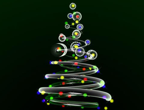 Christmas Backgrounds: Christmas Clipart Backgrounds, Free ...