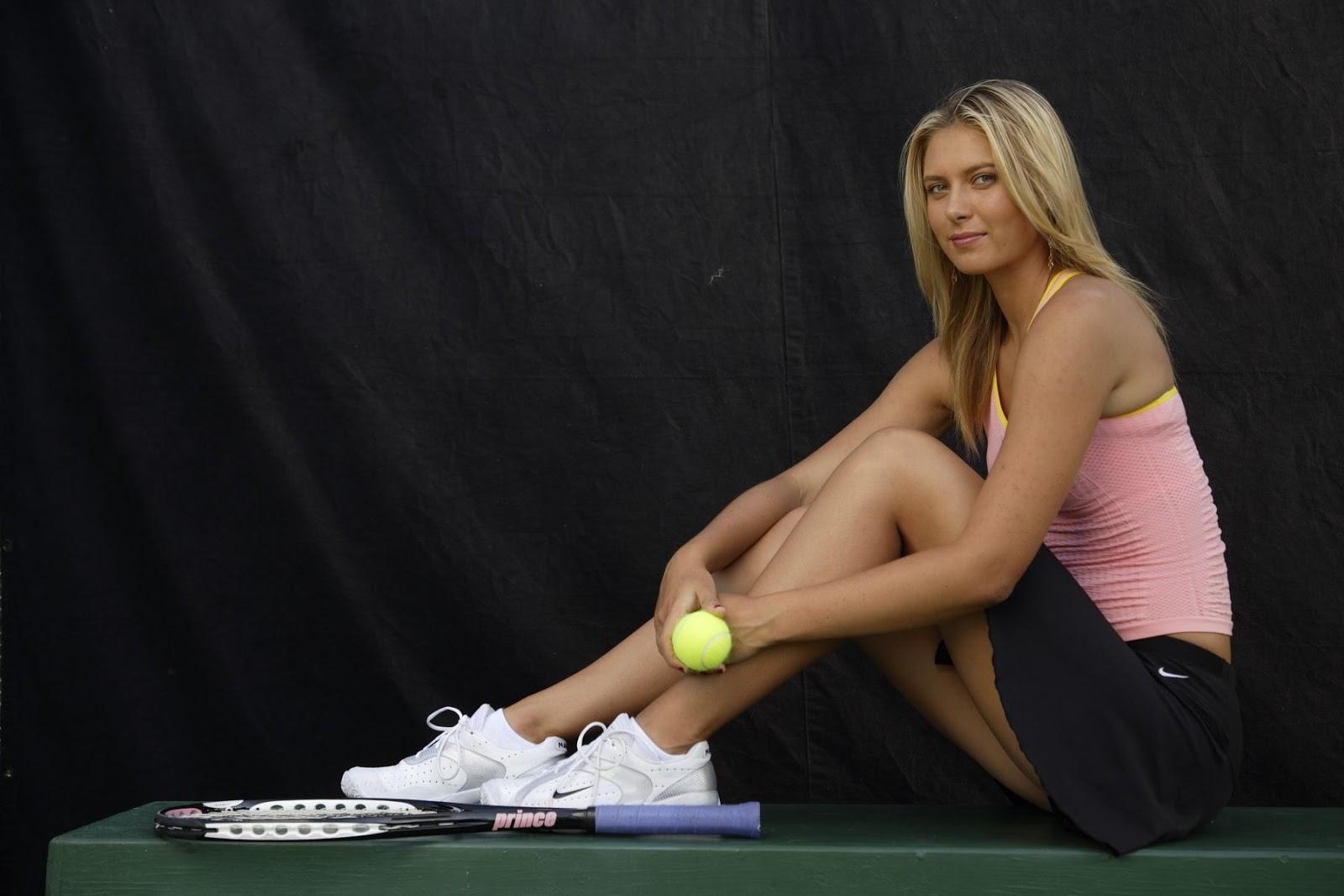 Imagini pentru Maria Sharapova sexy