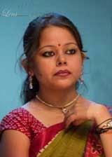 Ravuri Bharadwaja Jnanpith Award 2012