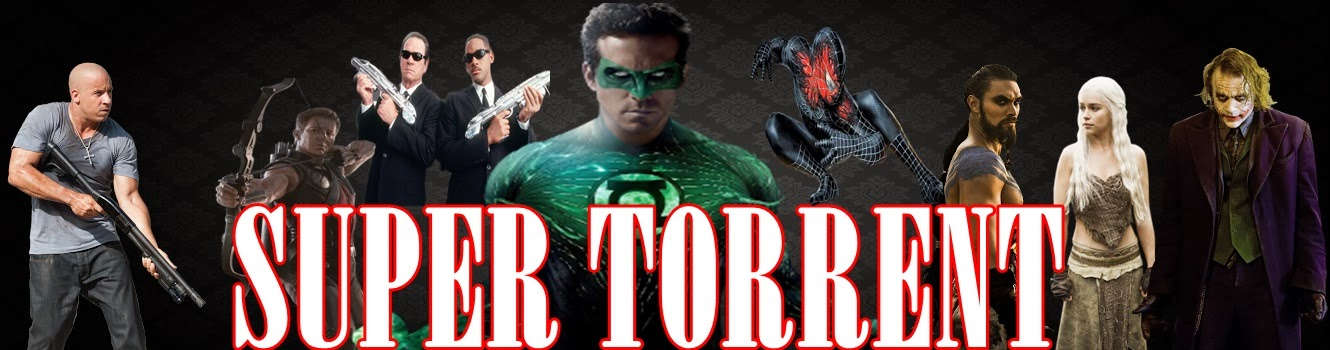 Super Torrents