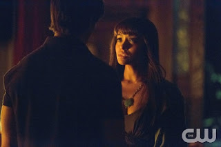 The-Vampire-Diaries-S05E07-Death-and-the-Maiden-Bonnie-Jeremy