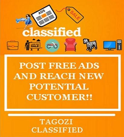 Tagozi.com