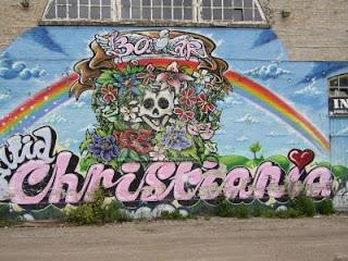 [Imagem: Christiania2.jpg]