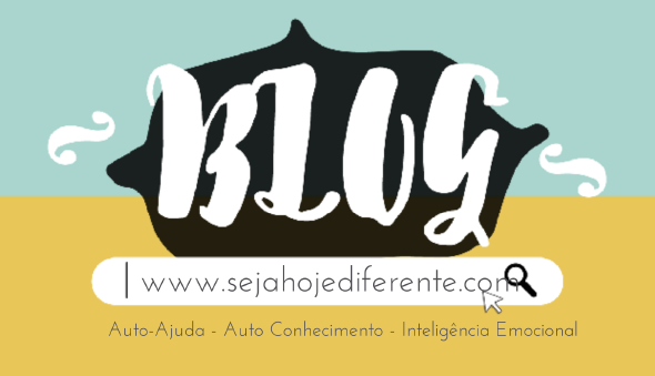 Conheça nosso novo Blog