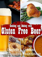 http://www.amazon.com/Cooking-Baking-Gluten-Free-Beer-ebook/dp/B00SGJCSGQ/ref=sr_1_2?ie=UTF8&qid=1439833045&sr=8-2&keywords=cooking+and+baking+with+gluten+free+beer