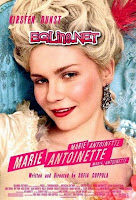 مشاهدة فيلم Marie Antoinette