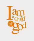 Romans 10:13