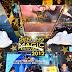 """Superstars of Magic 2"" - Genting International Magic Festival 2012 by Resorts World Genting"