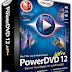 CyberLink PowerDVD Ultra 12 Multilingual + Tweak Pack Free Download