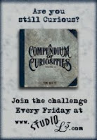 Join The Challenge...