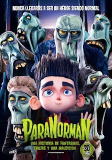 ParaNorman (2012) พารานอร์แมน สยบคำสาปหมู่บ้านต้องมนต์ - ดูหนังออนไลน์ | หนัง HD | หนังมาสเตอร์ | ดูหนังฟรี เด็กซ่าดอทคอม