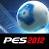 PES 2012 Pro Evolution Soccer v.1.0.0 with SD Data