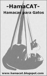 Tu gato te regalaría una HamaCat