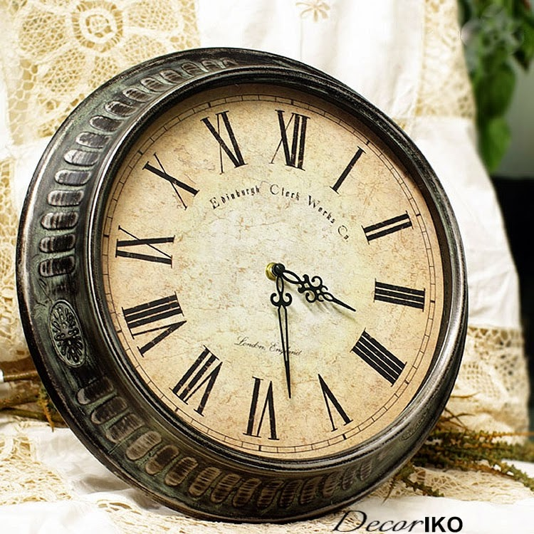 http://decoriko.ru/magazin/folder/wall_clock