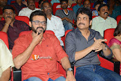 Akhil Audio Launch-thumbnail-19