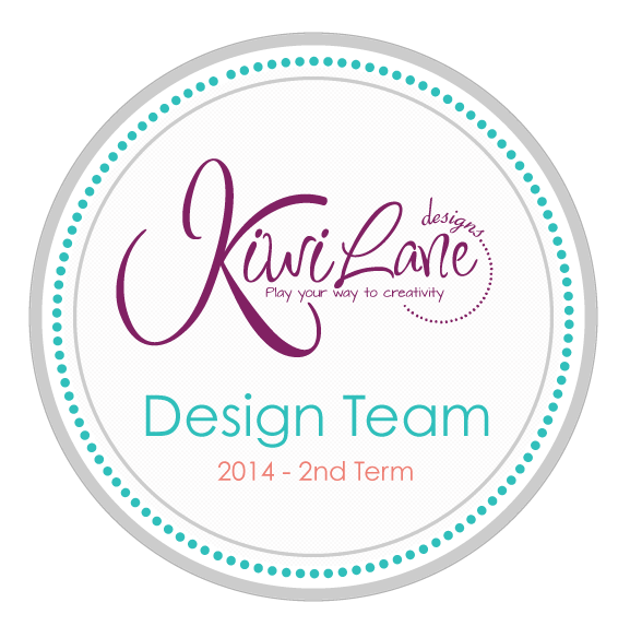 So excited to design for