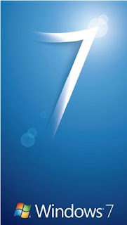windows 7 facebook edition