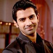 Latest images of ARNAV SINGH RAIZADA