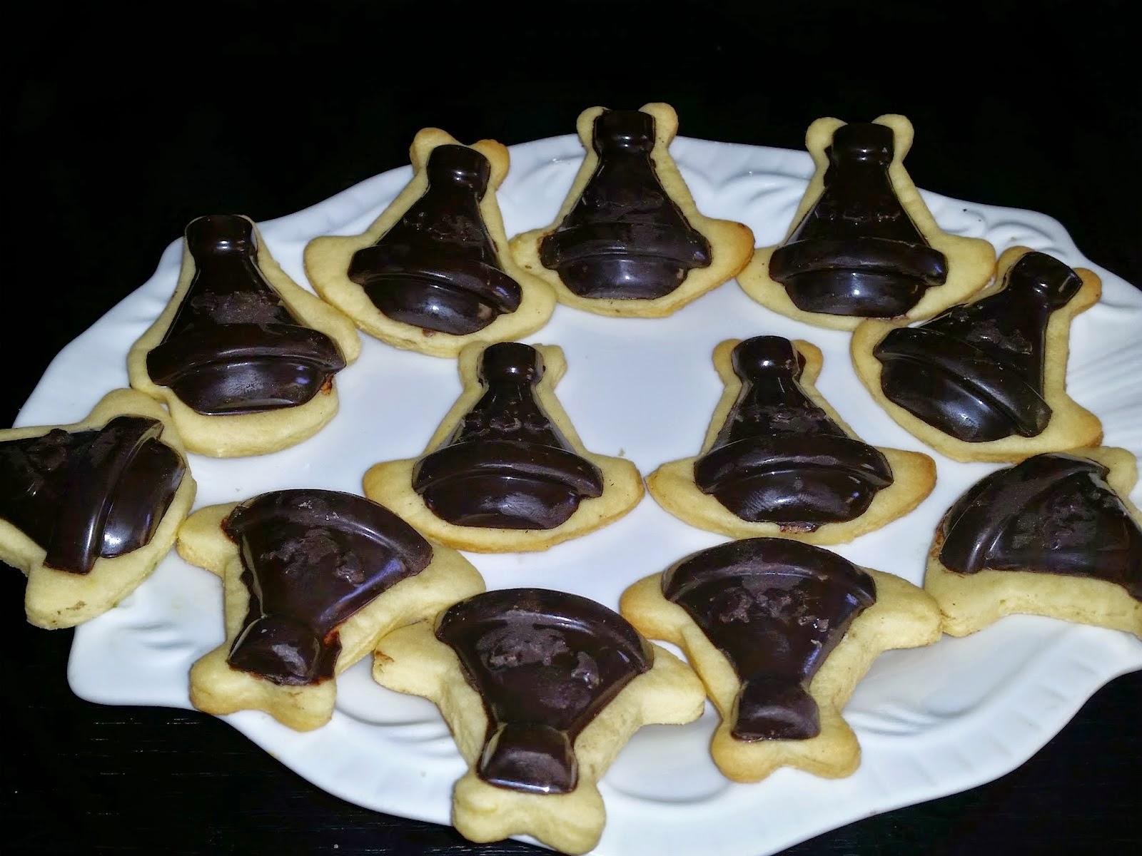 http://www.cuisinepress.com/2015/07/blog-post.html