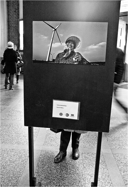 Compact Camera, Best Photo of the Day in Emphoka by René Braun, Fujifilm FinePix X100, https://flic.kr/p/hQkLqc