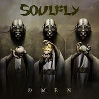 [2010] - Omen [Deluxe Edition]