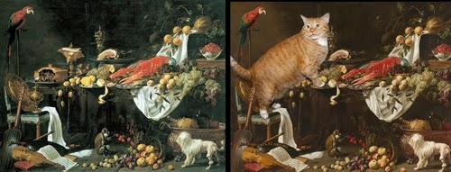 07-Adriaen-Van-Utrecht-Still-Life-Fatcatart-Fat-Cat-Art-www-designstack-co