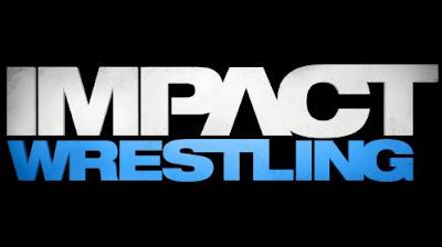 tna en español latino o wrestling impact WWE