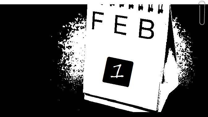 Daftar Hari Penting 1 Februari Nasional Dan Internasional