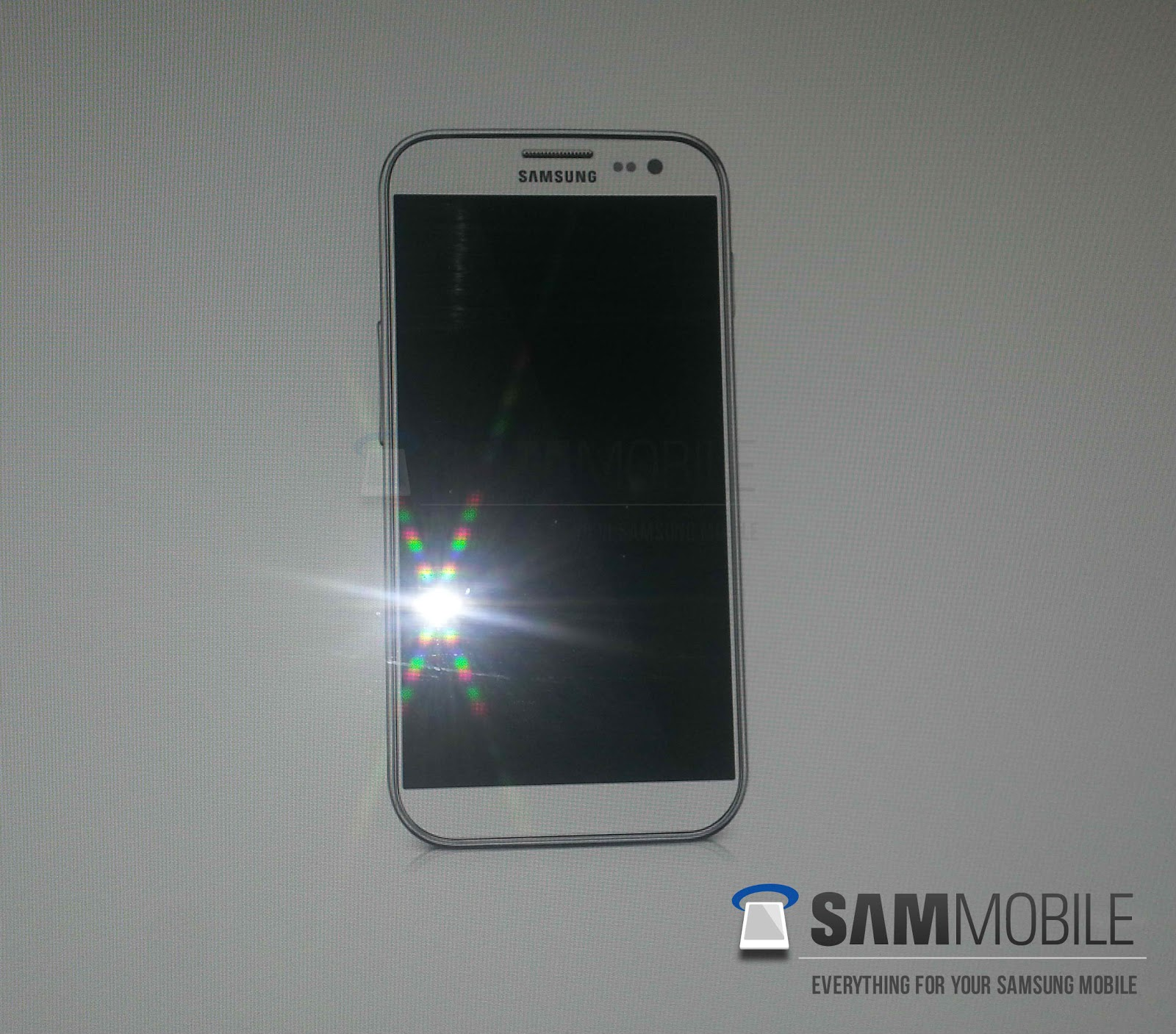 Samsung Galaxy S4 specs, price and release date ...