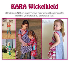 Ebook KARA