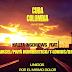 SENCILLO: UNIDOS POR EL MISMO DOLOR  - KALIZA Ft. MAIKCEL / PAPÁ HUMBERTICO / T- LONIUS / DJ X | 2014 | Colombia | Cuba
