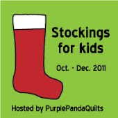 Stockings for kids