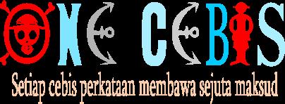 One Cebis