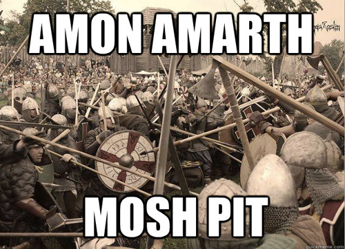 1-AmonAmarthPit.png