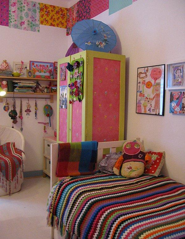decoracao de cozinha hippie : decoracao de cozinha hippie:Copiando e Decorando.: Decoração Hippie/Surf
