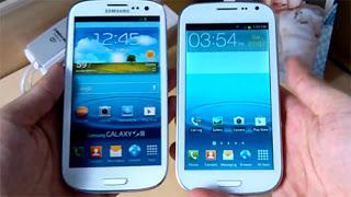 Cara Memilih Perangkat Android Antara Original Dan KW
