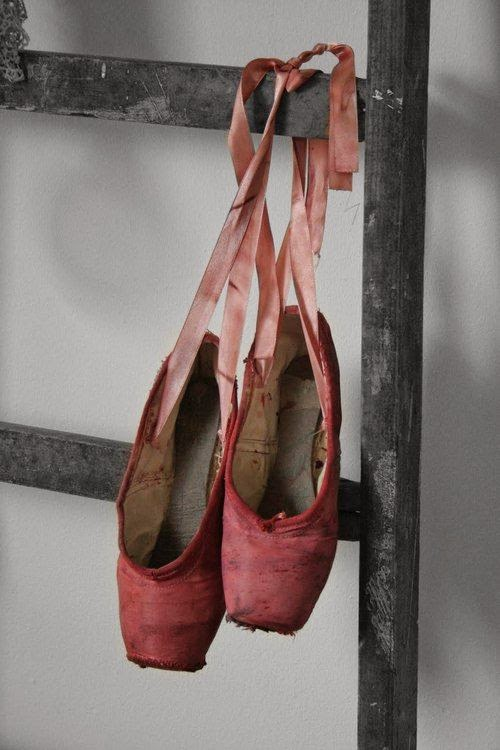 2015 pantone szín marsala lakberendezési trend