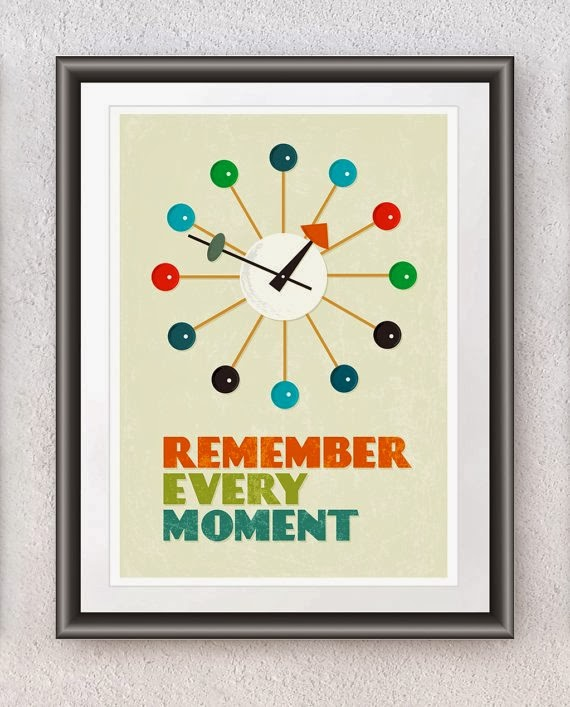 https://www.etsy.com/listing/176295082/george-nelson-ball-clock-art-retro?ref=favs_view_5