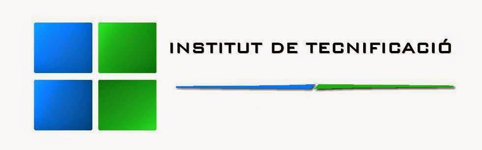 Institut de Tecnificació (Amposta)