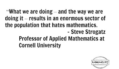 Professor of Applied Mathematics at Cornell University