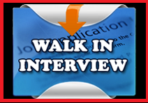 Latest  IT Walkin in Chennai, For Freshers This Week 2013 interveiws