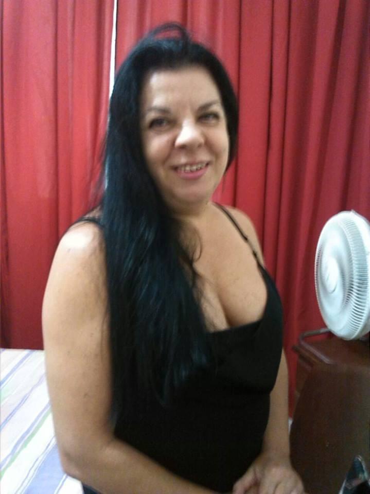 Terapeuta - Suzana Monteiro