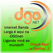 DGO NET