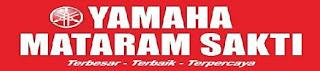 Lowongan Kerja PT Yamaha Mataram Sakti Yogyakarta Agustus 2013