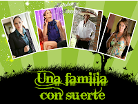 Una Familia Con Suerte Capitulo 62