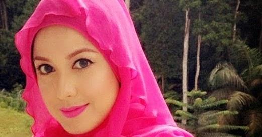 Gambar Mas Anizan Kahwin Lagi Dengan Vvip Undang Kontroversi My Info Hub