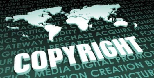 marca, propiedad industrial e intelectual