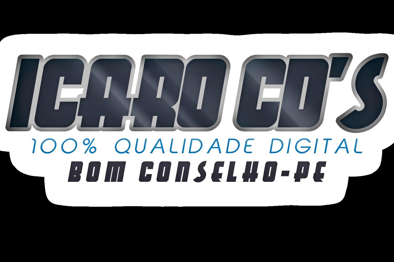 Icaro CD's