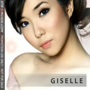 Giselle - Pencuri Hati